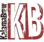 KalamaBrew logo